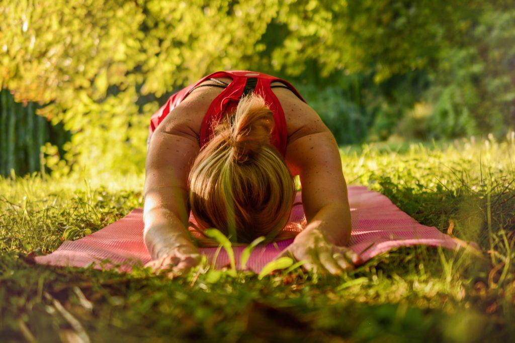 yoga 2662237_1920