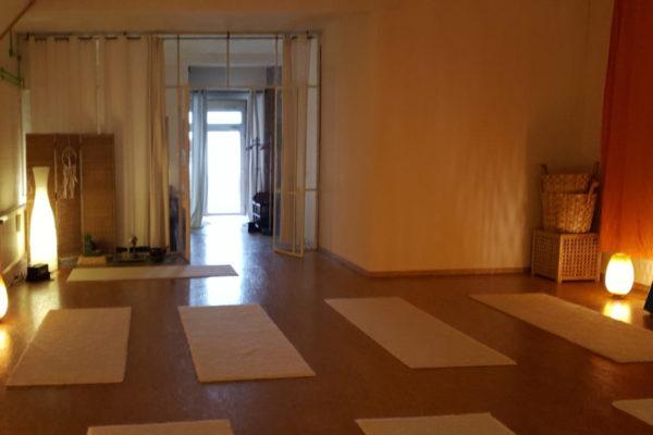 Yogaraum02