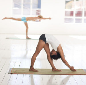 yoga-2959233_1920000