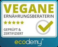 ecodemy-siegel-ausbildung-vegane-ernaehrungsberaterin-vea-200px-1x
