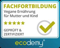 ecodemy-siegel-fachfortbildung-vegane-ernaehrung-fuer-mutter-und-kind-wb04-200px-1x